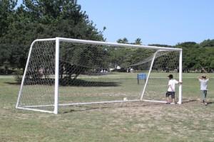 soccer131016-540x360