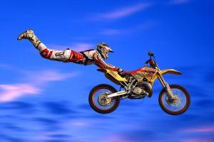 motorcycle-bike