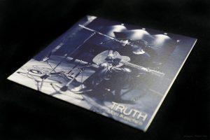 Mori-Keiichiro_TRUTH